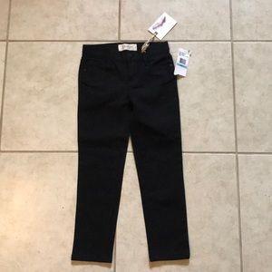 Jessica Simpson Black stretch jeans